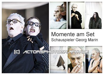 ausstellung_momente_am_set