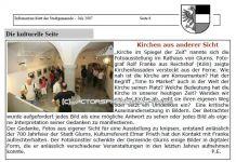artikel_2007_07_glurns