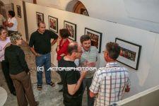 Glurns_fotoausstellung (6)
