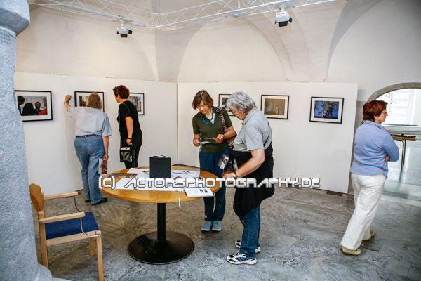 Glurns_fotoausstellung (7)