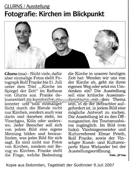 artikel_2007_07_glurns_dolomiten