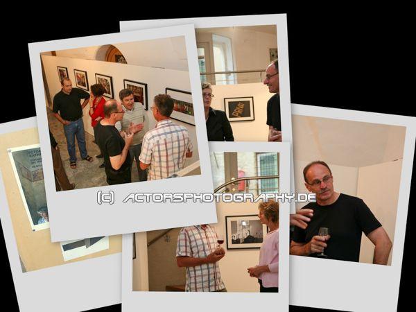 Glurns_fotoausstellung