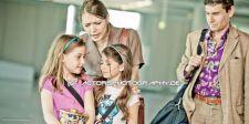 elias_film_die_asche_meiner_grossmutter (4)