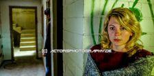 cinema_ergo_sum_extinction (21a)