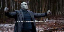 cinema_ergo_sum_extinction (28)