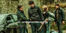 cinema_ergo_sum_extinction (17)