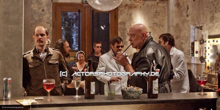 rex_film_king_ping (43)