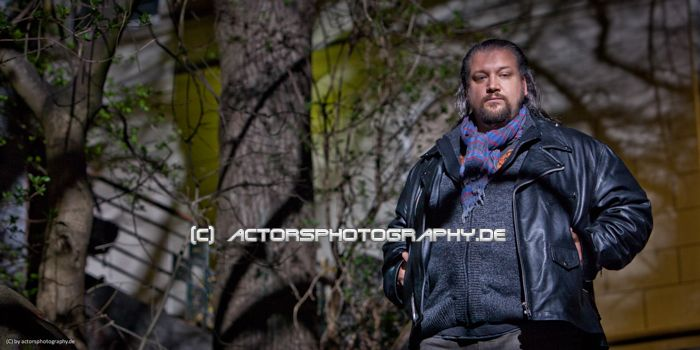 rex_film_king_ping (35)