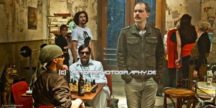 rex_film_king_ping (40)