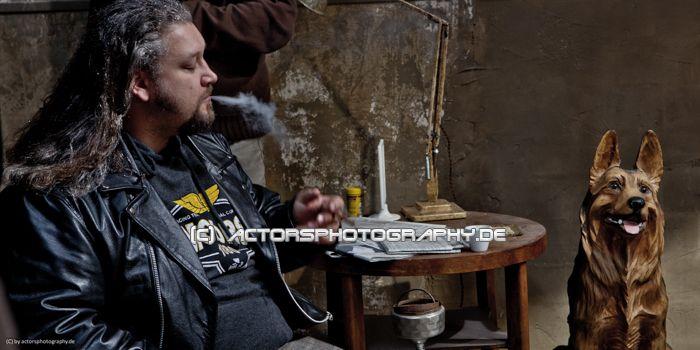 rex_film_king_ping (16)