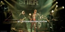 rex_film_king_ping_stier (7)