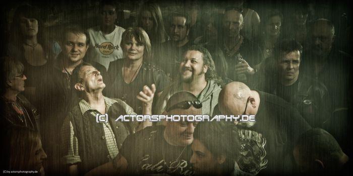 rex_film_king_ping_stier (11)