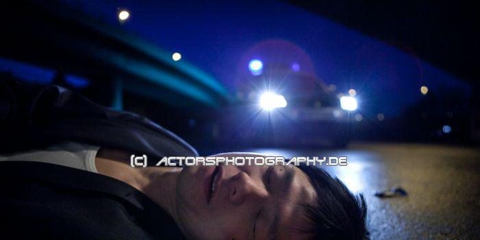 film_oshima (4)