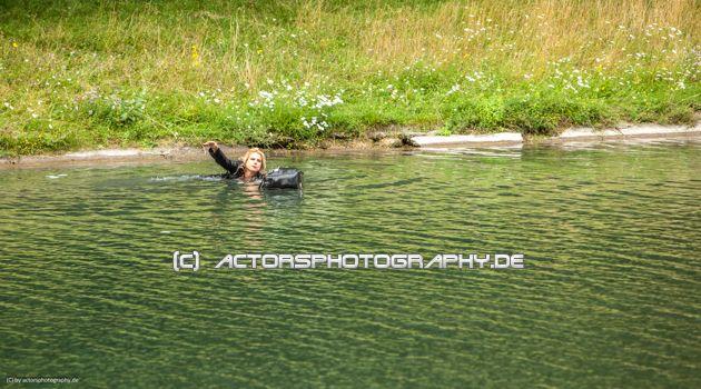 stefan_hoppe_von_der_muedigkeit_des_gluecks-22