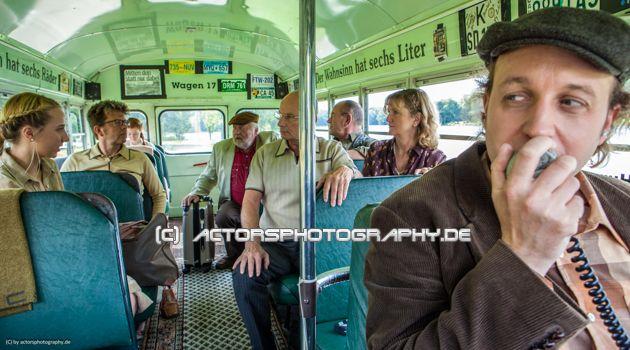 stefan_hoppe_von_der_muedigkeit_des_gluecks-17