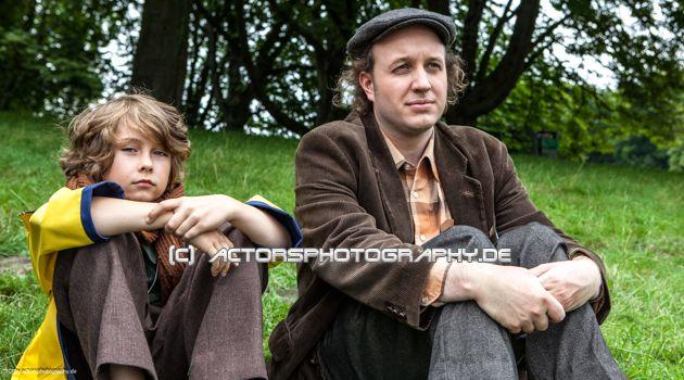 stefan_hoppe_von_der_muedigkeit_des_gluecks-20