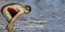 sportlerin_claudia-klatt (6)