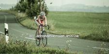 sportlerin_claudia-klatt (3)