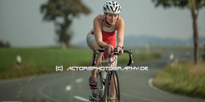 sportlerin_claudia-klatt (2)