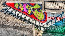 koelner_graffiti (9)
