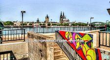koelner_graffiti (6)