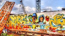 koelner_graffiti (22)