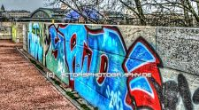 koelner_graffiti (3)