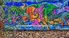 koelner_graffiti (14)