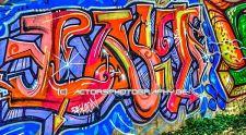 koelner_graffiti (13)