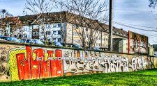 koelner_graffiti (15)