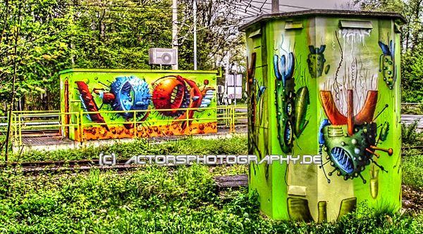 koelner_graffiti (19)