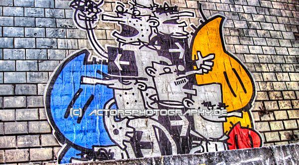 koelner_graffiti (2)