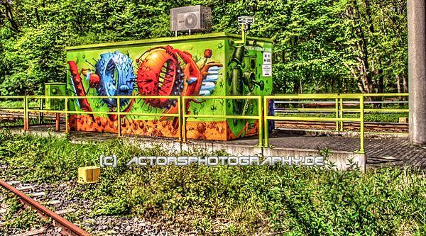 koelner_graffiti (18)