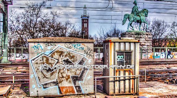 koelner_graffiti (1)