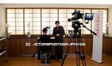 filmprojekt_shiseido (4)