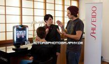 filmprojekt_shiseido (3)