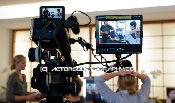 filmprojekt_shiseido (5)