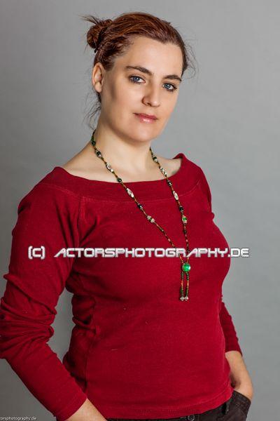 Julja_Schneider