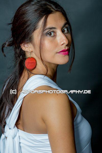 Adriana_Bastidas-Gamboa