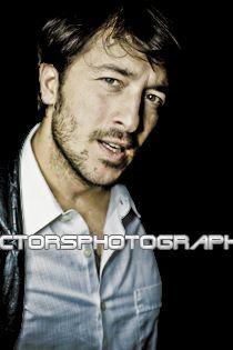 Senol_Arslan