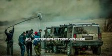 making_of_extinction_kamera_oliver_soravia (1)