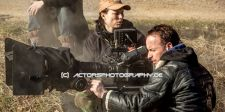 making_of_extinction_kamera_oliver_soravia (2)