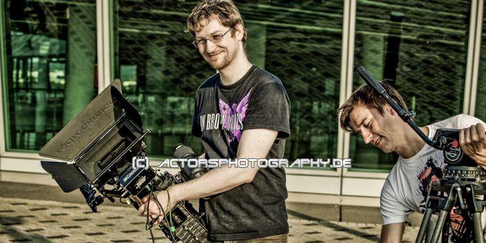 making_of_kamera_thomas_adolph