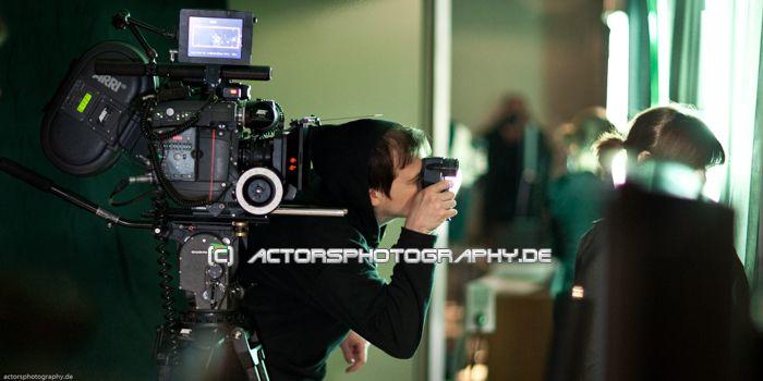 making_of_oshima_kamera_carol_burandt_von_kameke (1)