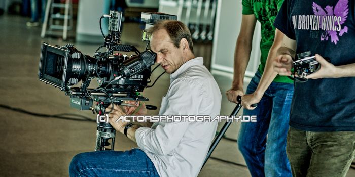 making_of_die_asche_der_grossmutter_martin kukula (1)