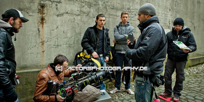 making_of_king_ping_kamera_eddi_bachmann (3)