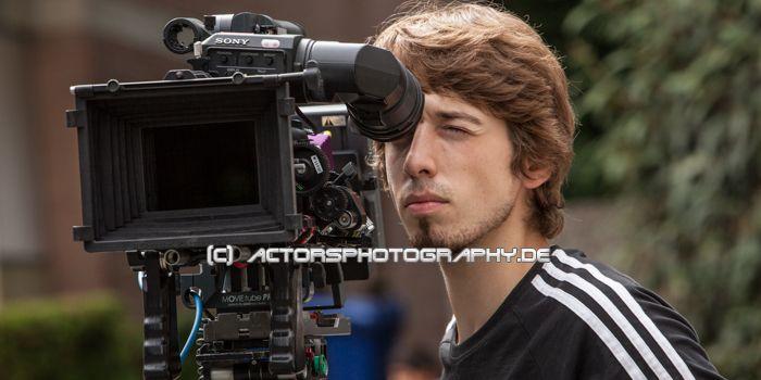 making_of_glaub_mir_kamera (4a)