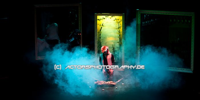theater_freischuetz (7)