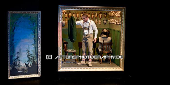 theater_freischuetz (11)
