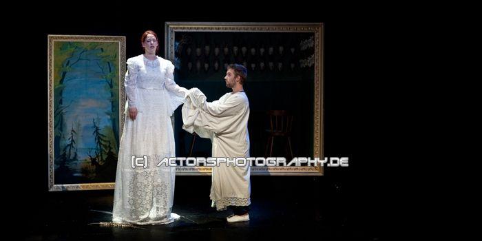 theater_freischuetz (5)